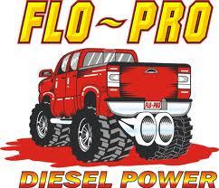 flopro logo