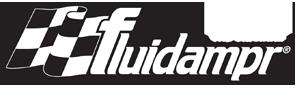 fluidampr-logo-new